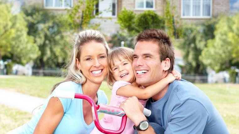Homeowners Insurance Agency | Columbus, GA | Lovern ...